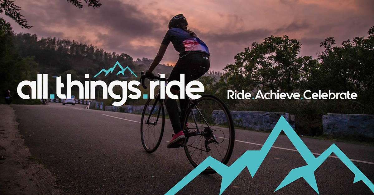 Etape Du Tour 2018 All Things Ride Official Packages Guaranteed